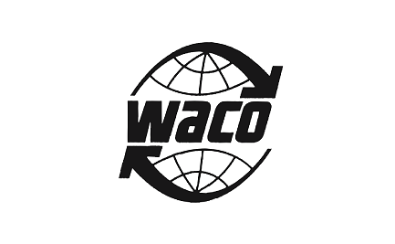 ACE accepted as a member of WACO (World Air Cargo Organization)