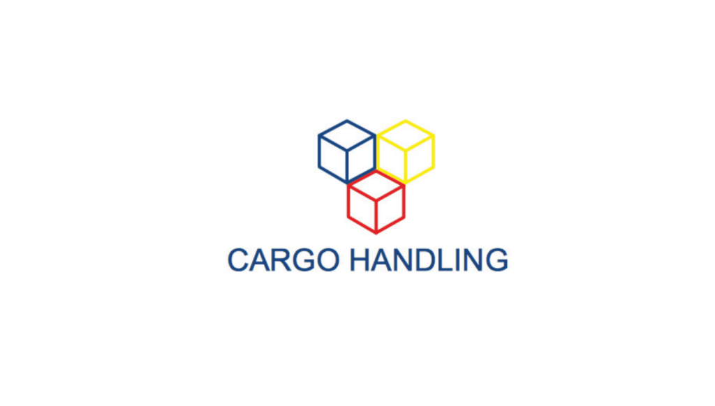 Cargo Handling AS was founded