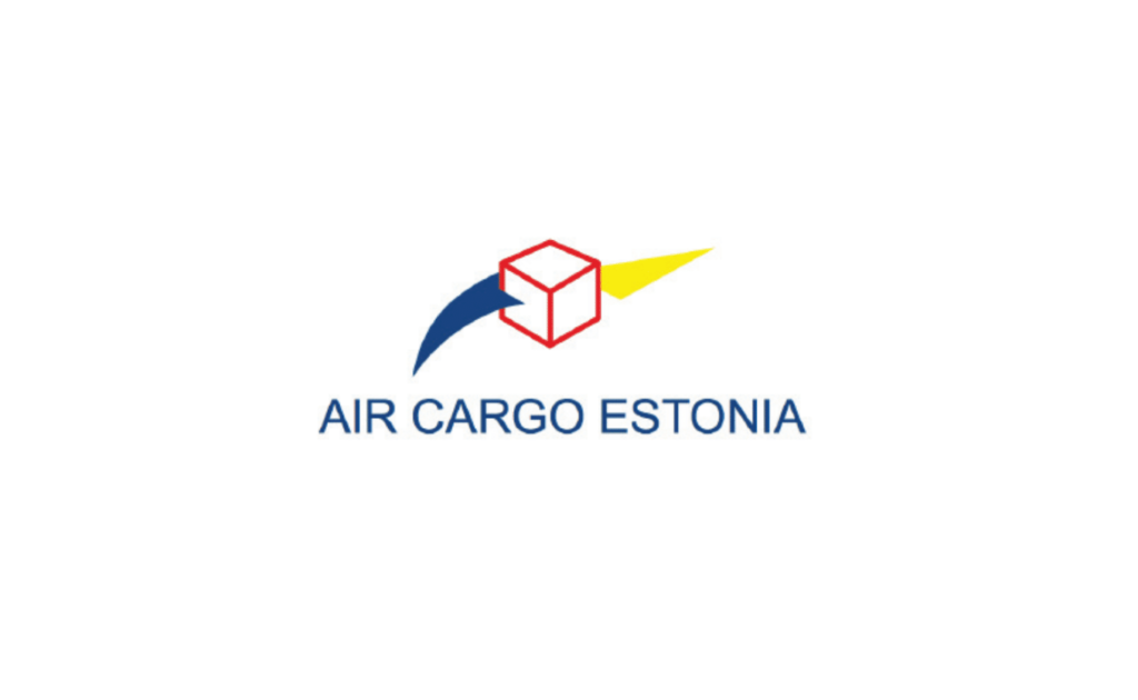 Company renamed Air Cargo Estonia AS<br>ACE receives the status of a customs agent