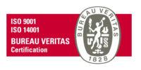 BV_Certification_AS 9100