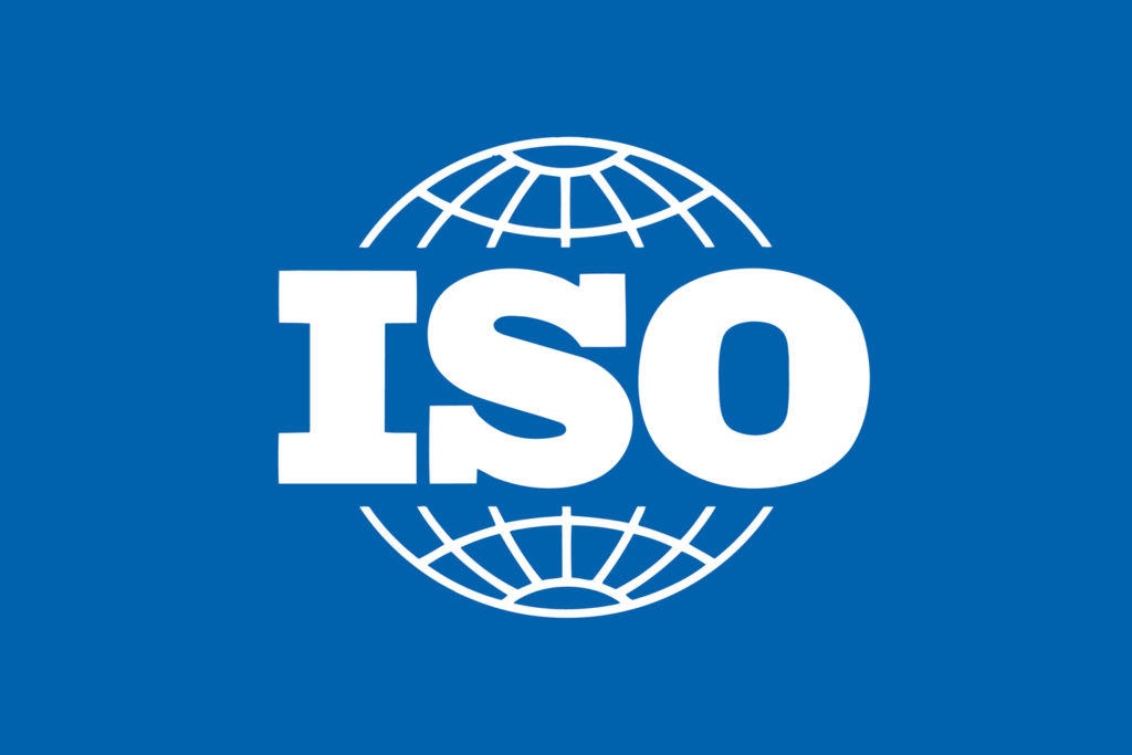 ACE receives ISO quality management certificate (as one of the first logistics companies)<br>ACE moves to its own building on 1 Sepise Street